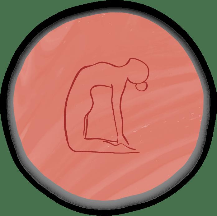 11Hatha Vinyasa Yoga