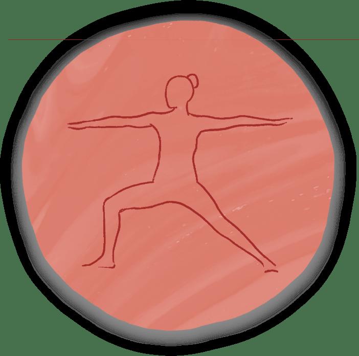 11Therapeutisches Yoga