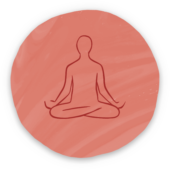 11Yin Yoga